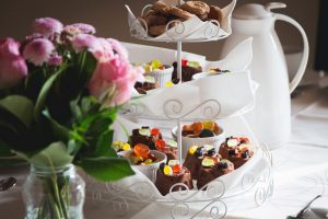 Treat Your Loved One to An Experience Day This Christmas