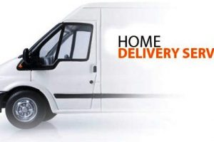 Marketing Advice for Delivery Services
